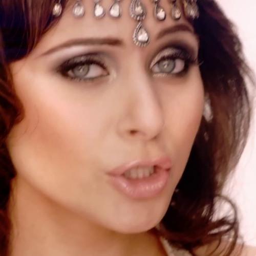 Jugni Ji - Kanika Kapoor - Dr. Zeus Feat. Shortie by ...
