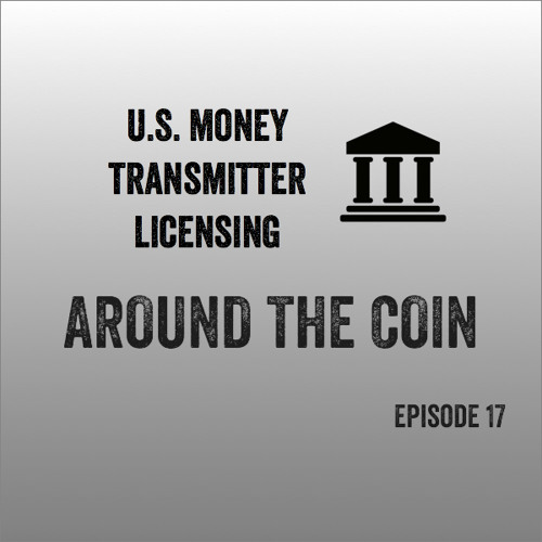Everything About Money Transmitter Licensing