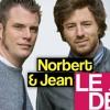 Norbert et Jean : Le défi - 6ter/M6