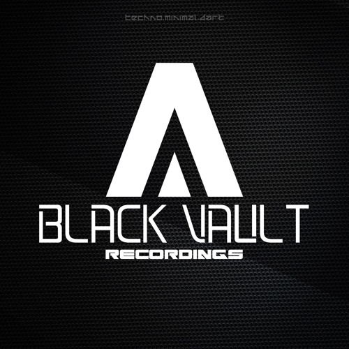 FRGMNT - Possess Process (Original Mix) - Out Soon on Black Vault Rec