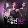 DJ Triple Exe-The Passion Of R&B 85