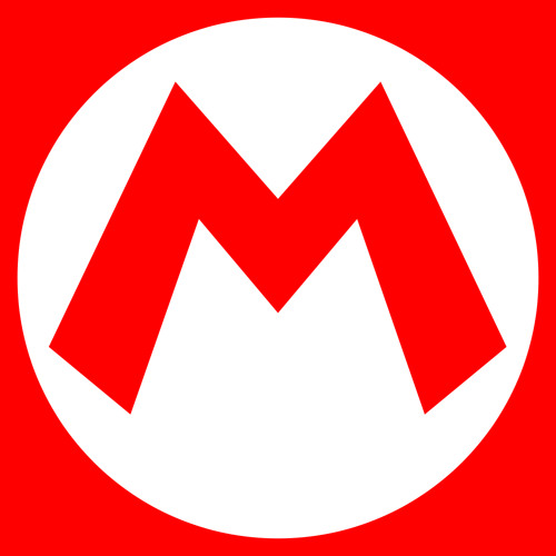 Super Mario Dubstep 2nd
