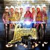 Grupo Legitimo Mix 2014