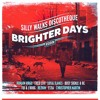 Brighter Days Riddim Mix @DrBeanSoundz @SillyWalksDisco