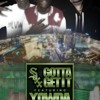 I GOTTA GET IT FT. YOWDA AND WE-G WAK