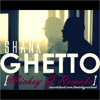 Download Ghetto by Shank(Mickey G Instrumental Remake) Mp3