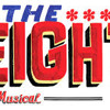 In the Heights Finale