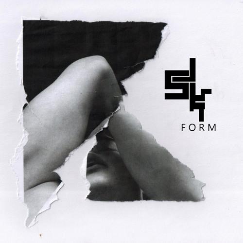 SLK - CALL (Prod Embody)