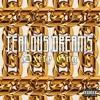 Big Ring & Gold Grillz Feat. Sean Kingston, Drake, Bun B & Juicy J