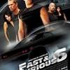 Fast N Furious 6