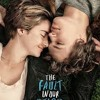 Tee Shirt - Birdy (The Fault in Our Stars Soundtrack)