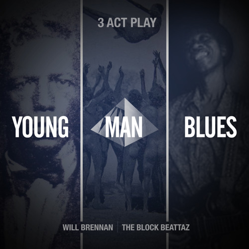 Young Man Blues