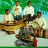 စစ္ကုိင္းေတာင္ - လႈိင္၀င္းေမာင္ Hlaing Win Maung
