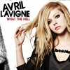 What the hell avril lavinge