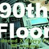 90th Floor #88CoupesFreestyle Produced X HarryFraud #BananaClipLp