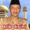 Al Mulk dan terjemahannya dalam bahasa Indonesia.mp3