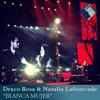 Draco Rosa & Natalia Lafourcade - Blanca mujer [En vivo]