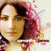 Download Living Without You - Samantha James Mp3