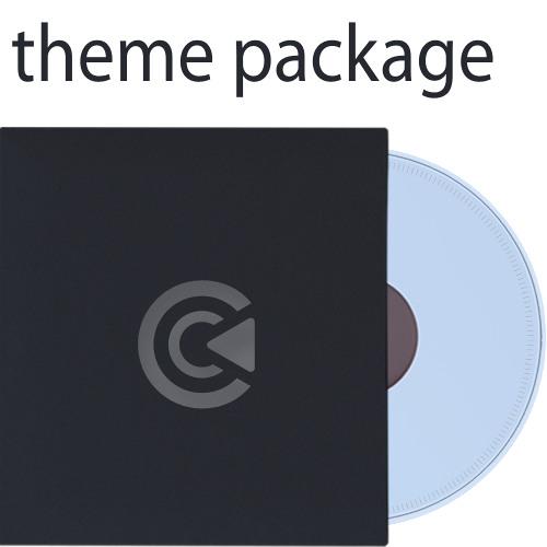 Theme11_Set_TS