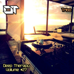Deep Therapy Volume #27