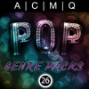 ACMQ Pop Genre Pack Demo