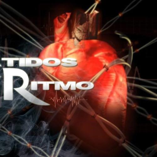 SNIPET-Latidos Con Ritmo(L.P)