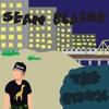 It's Over - Sean Blaise feat Tris Nev (Prod. Obi Sin)