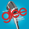 Pompeii (Glee Cast Short Version)