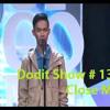 Stand up comedy - Dodit Mulyanto ( Saya Sudah Gaul . Fashion )