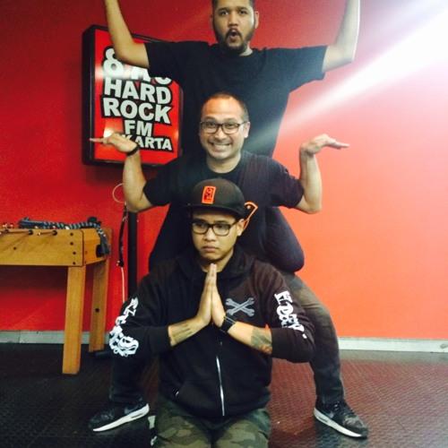 Drive N Jive Campursari 3 Lagu Indonesia Terkini Masa Itu