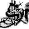 Im Ready - Baby G Da General / Smokey Dro / Ekko Emerson