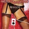 Erotic Drum Band.....Love Disco Style