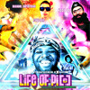 Life Of Pi[e] feat. RAW DON, Kool A.D. & Michael Christmas