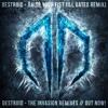 Destroid - Raise Your Fist (ill.GATES 110 Remix)