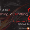 Galliyan - 7am Sunrise Mix Dj Amy n Dj Sidd (Everything or Nothing 2) DEMO 1 Out Now