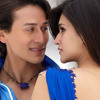 Heropanti: Rabba Full Audio Song  Mohit Chauhan  Tiger Shroff & Kriti Sanon
