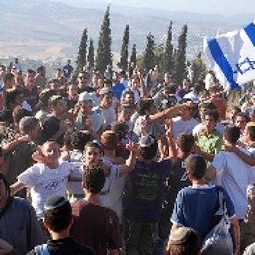 Религиозный смысл Иерусалима и Дня Иерусалима