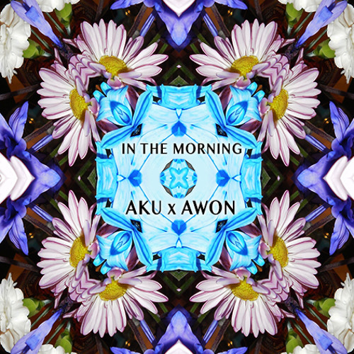 In the Morning (feat. Awon)