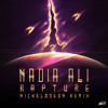 Nadia Ali - Rapture (NIKELODEON Remix) FREE DOWNLOAD!