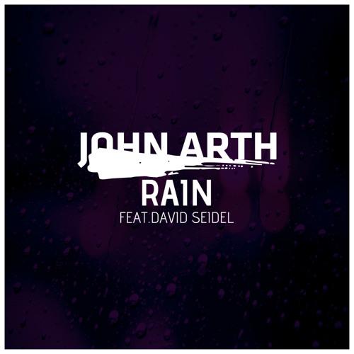 John Arth - Rain