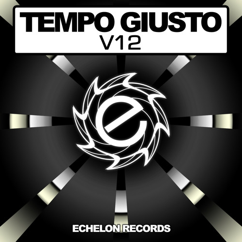 Tempo Giusto - V12 (Preview) [Out on 2nd June 2014]