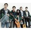 Surabaya | Rek Ayo Rek | Tanjung Perak | Cover by Himasurya STAN 2013 | Yessi, Aditya, Dewa, Sandi, and Hafidz |