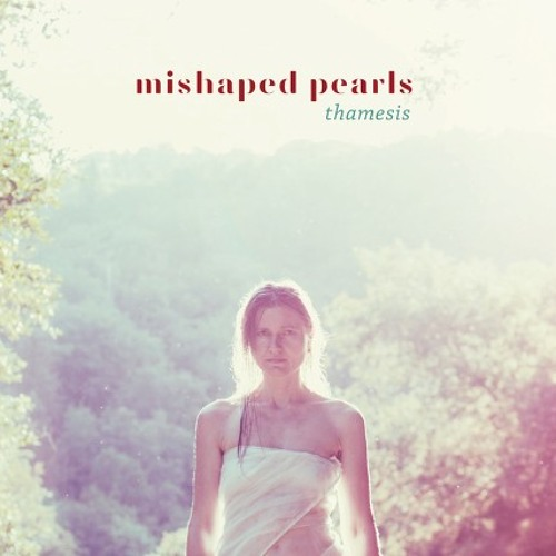 Mishaped Pearls - Six Dukes