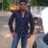 unnodu vandha mazhai kaalam mp3