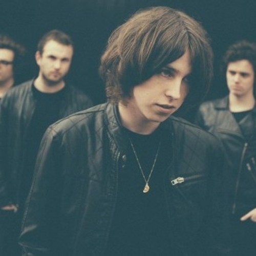 Catfish And The Bottlemen - A.S.A