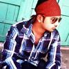 laddu yadav song by akhil