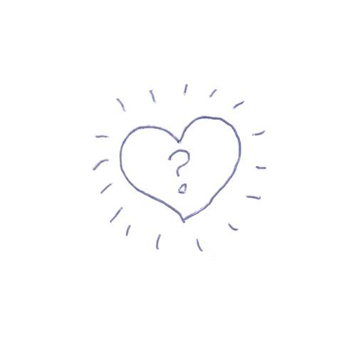 MC Peko - Will You Still Love Me In September?