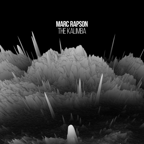 Marc Rapson - The Kalimba