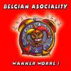 Belgian Asociality - Wakker Worre! [Preview]