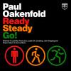 Ready Steady Go! (Beatman and Ludmilla Remix) [PERFECTO]